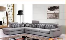 Ý tưởng đặt bố trí phòng khách sofa nhỏ
