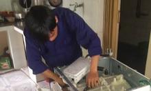 sửa điện nước tại Tôn Thất Tùng 0979.393.110