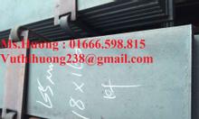 Thép thanh 65Mn(GB)/ 1566(ASTM)/ S65C(JIS)
