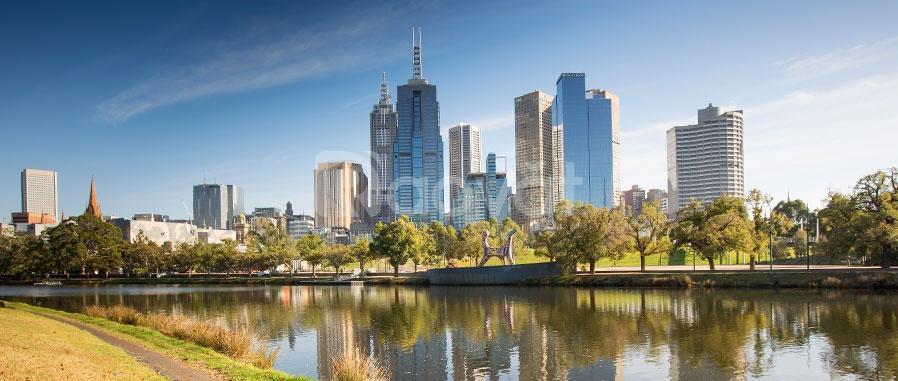 McGrath PL - Dự án Bất động sản Úc hấp dẫn nhất