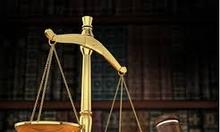 Tuyển sinh Trung cấp Luật