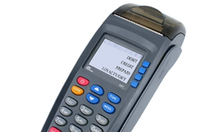 Dịch vụ lắp đặt máy thanh toán thẻ POS Vietcombank
