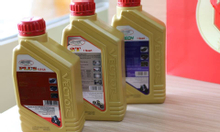 Mở đại lý dầu nhớt - dầu nhớt VECTOR
