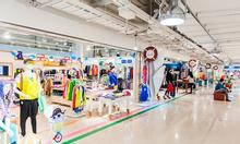 Shophouse Q.2,7,Phú Nhuận,Tân Phú CĐT Novaland