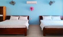 Resort Kim Minh Phú Quốc