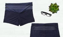 Đầm Bầu Kio Chuyên Cung cấp các SP Thời trang Bầu