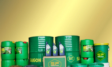 Bảng giá dầu nhớt Saigon Petro, APOIL - 0946102891