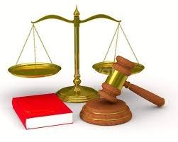 Tuyển sinh Trung cấp Luật tại Thái Bình