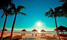 Du lịch Vinh - Nha Trang giá rẻ - 0973.625.368