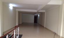Cho thuê nhà Văn phòng 2 tầng