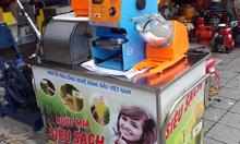 Cần mua máy ép nước mía mini gia đình