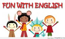 Dạy tiếng Anh cho người mới bắt đầu tại Hạ Long