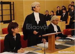 Học Trung cấp Luật tại Thái Bình