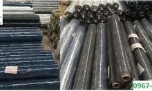 Bán Cuộn Màng Nhựa PVC Trong Giá Rẻ Tại TP.HCM