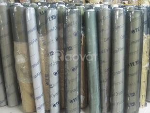 Bán Cuộn Màng Nhựa PVC Dày 5mm 3.630.000/cây