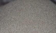 cát thạch anh lọc nước