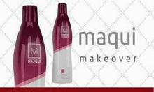 Nước uống bổ dưỡng Maqui Bhip