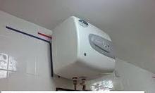 sửa điện nước tại trung hòa,trung kính
