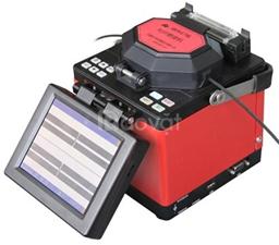 Máy hàn cáp quang chất lượng cao