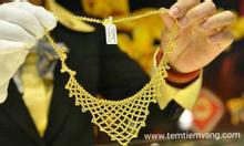 Trọn bộ in tem nữ trang 6400000 ww.temtiemvang.com