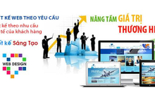 Dịch vụ seo từ khóa - seo website lên top google