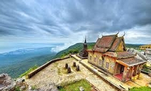 Tour Campuchia khuyến mãi
