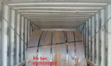 cung cấp cuộn thép làm khuôn làm dao 9XC/9SiCr