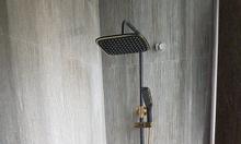 Sen tắm cây sơn tĩnh điện cao cấp KOLER