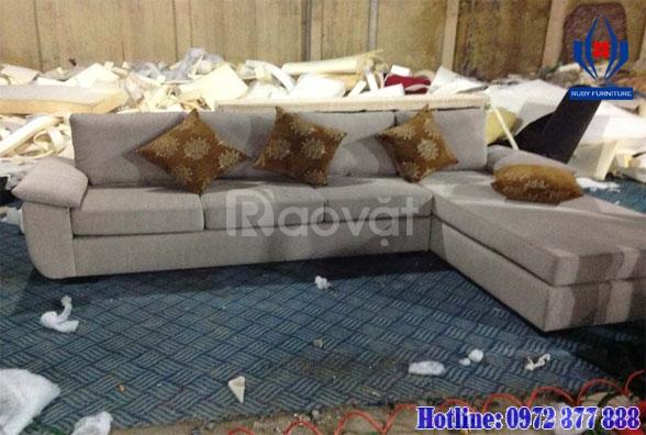 Mua bán ghế sofa thanh lý ghế sofa, làm mới ghế...