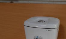 bán thiết bị vệ sinh LINAX