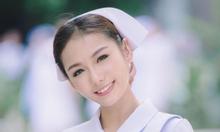 Chuyển đổi điều dưỡng sang y học cổ truyền hcm