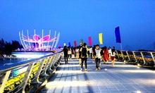 Haidangtravel Tour Cần Thơ 2N1Đ