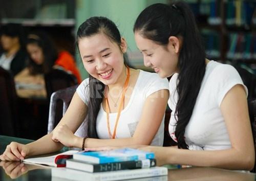 Tuyển sinh trung cấp sư phạm tiểu học tại HCM