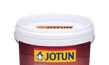 phân phối sơn jotun