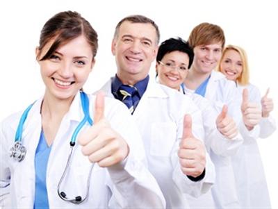 Học chuyển đổi dược sĩ sang y học cổ truyền