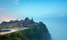 haidangtravel tour Campuchia khuyến mãi