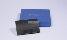 Chuyên cung cấp, thiết kế hộp namecard
