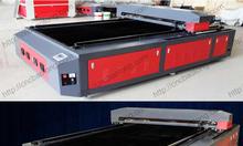 Máy laser 1325 hàng nhập khẩu chính hãng!!!