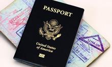 Dịch vụ gia hạn visa du lịch cho người nước ngoài