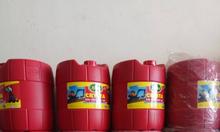 Phân phối dầu thủy lực Nikko ISO VG HH68
