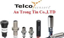 Cảm biến Telco