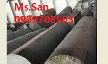 Thép tròn đặc SCM440, SCM420, SCM435