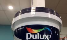 phân phối sơn dulux giá rẻ