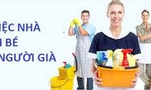 Giới thiệu nhân lực uy tín cho nhà tuyển dụng