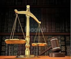 Lớp Trung cấp Luật tại Nam Định