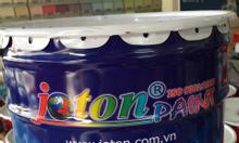 đại lý phân phối sơn chống rỉ