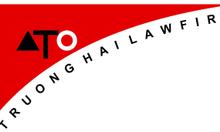 Luật Trường Hải cần tuyển nhân viên tư vấn luật