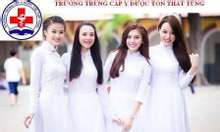 Học chứng SIÊU ÂM, HỘ SINH tại Hồ Chí Minh
