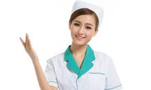 Học lấy chứng chỉ y học cổ truyền tại tphcm