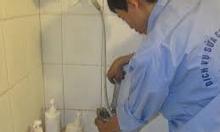 sửa vòi nước, bồn cầu rỉ nước tại mỹ đình